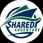 Shared Adventure
