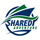 Shared Adventure Logo